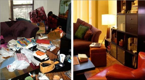Living-Room-Organized-Before-and-After