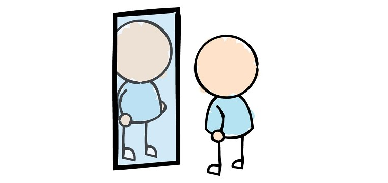 Self-Reflect-762x360