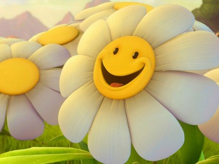 flower_smiley_face